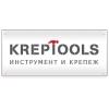 ООО Kreptools (Крептулс)
