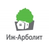 Иж-арболит Ижевск