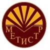 ООО МетиСтр Москва