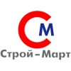ООО Строй-Март