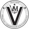 ООО Виктория Хабаровск