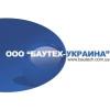 ООО Баутех Украина Украина
