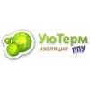 Вологодская компания УюТерм Вологда
