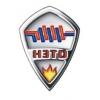 ООО Нижегородский Завод Теплообменного Оборудования (НЗТО)