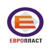 ООО ЕВРО ПЛАСТ