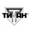 ООО Титан-2