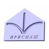 ООО ИРИСМАШ Воронеж