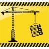 Инженерное обеспечение строительства Екатеринбург