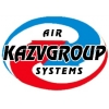 ТОО KazVgrOup Airsystems