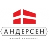 ООО Жилой комплекс Андерсен Москва