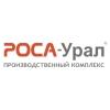 """ООО Производственный комплекс """"РОСА-Урал"""" Казахстан"""