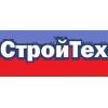 ООО СтройТех Новосибирск