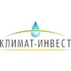 ООО ТМК Климат-Инвест Екатеринбург