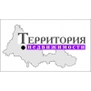 ООО Территория недвижимости Оренбург