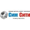 ООО Сим Сити Москва