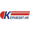 ООО Керамзит-НК