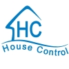 House Control