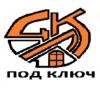 ООО Центр Комплектации Л Тамбов