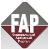 ООО БМ корпорация