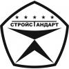 ООО Стройстандарт Воронеж