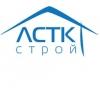 ООО ЛСТК Строй Украина