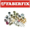 FABER FIX GROUP LTD Москва