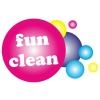 ИП Fun Clean (Фанат Чистоты) Ставрополь