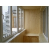 Балкон 5+ Челябинск