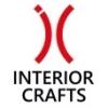 """Декоративная мастерская """"Interior Crafts"""""""