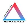 ООО Торговый Дом  «Пирамида» Екатеринбург