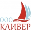 ООО Кливер