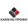 ИП КАМЕНЬ-ПРОФИ