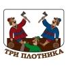 ИП Артель Три Плотника Великий Новгород