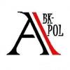 ИП Половая компания ABK-Pol