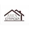 ИП Интернет-магазин Лига Новороссийск
