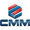 ООО CMM Китай