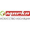 ООО ПК Марка Красноярск