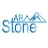 ООО Armstone