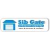 ООО Sib Gate Новосибирск
