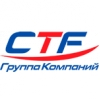 """Группа Компаний """"CTF"""" (""""ЦентрТехФорм"""") Москва"""
