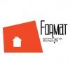 Архитектурная мастерская FORMAT Москва