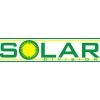 ООО Solar Division Екатеринбург