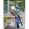 ООО Служба санитарного контроля