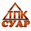 ТПК СУАР Набережные Челны
