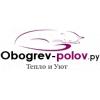ИП Обогрев-полов Москва