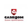 ООО Славдом Челябинск Челябинск