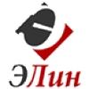 ООО Ремонтно-строительная фирма «ЭЛин»