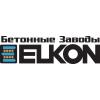 АО Филиал АО ELKON в Казахстане