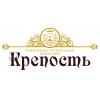 ООО РСК Крепость Красноярск