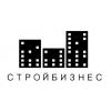 ООО СтройБизнес Челябинск